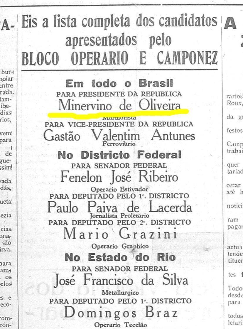 Detalhe_da_primeira_pgina_do_jornal_A_Classe_Operria_n_86_de_22_de_fevereiro_de_1930
