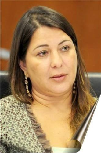 Mato Grosso: Mulher de presidente da Assembleia de MT é denunciada por trabalho escravo