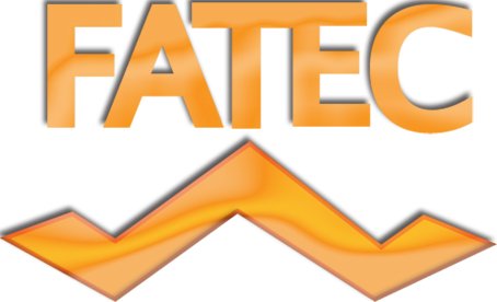 logo_fatecb