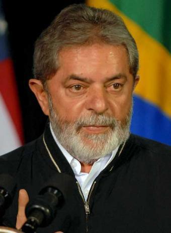 Blogueiros com Lula: uma entrevista para história política brasileira