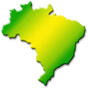Brasil é penúltimo lugar em índice de igualdade de gênero na América Latina e Caribe
