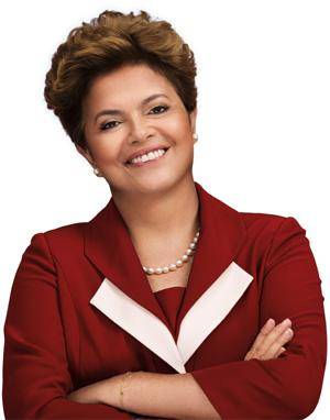 dilma_oficial