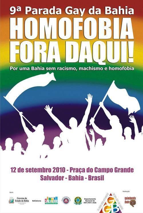 Cartaz_9_Parada_Gay_HOMOFOBIA_FORA_DAQUI_-_2010_-_m