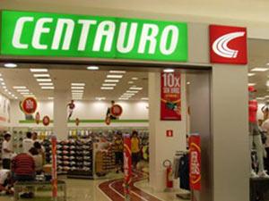 centauro.jpg300