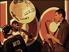 new_orlean_musicians