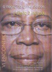A representação do negro na política brasileira