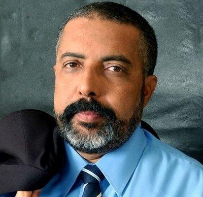 Paulo Paim: projeto que criminaliza homofobia será votado este ano