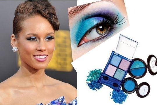 alicia_keysblue_makeup_thumb