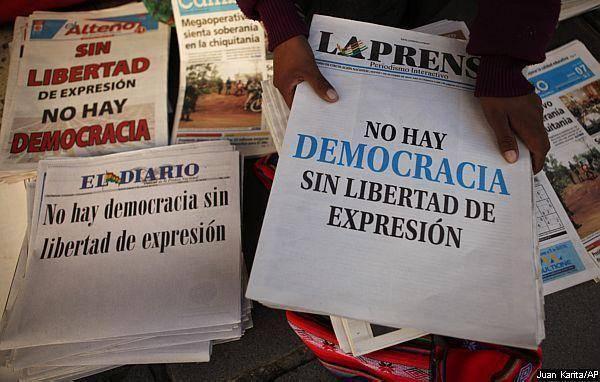 boliviajornais_Juan_Karita_AP_TL