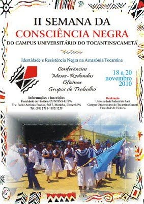 consciencia_negra_semana