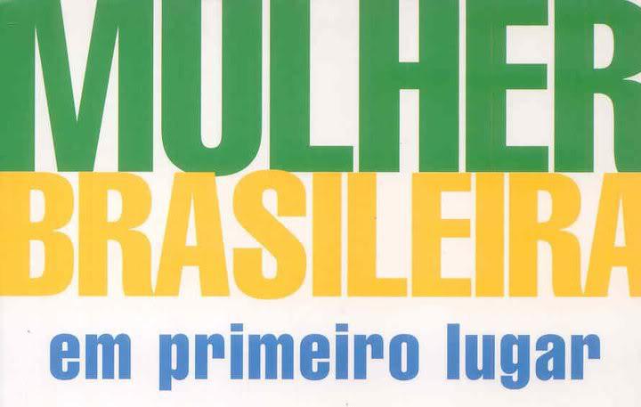 mulher_brasileira