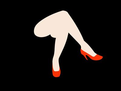 Mulheres reagem a pedido de Serra para convencer pretendentes