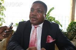 Emissário da União Africana confiante na estabilização da Guiné-Bissau