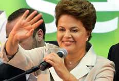 vitoria_dilma_presidente