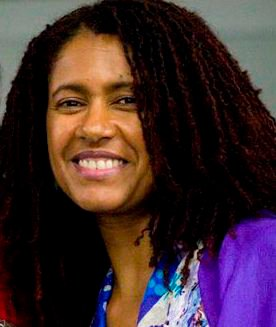 Brasil 2011: Estado festejará Ano Internacional dos Afrodescendentes distribuindo livro racista nas escolas