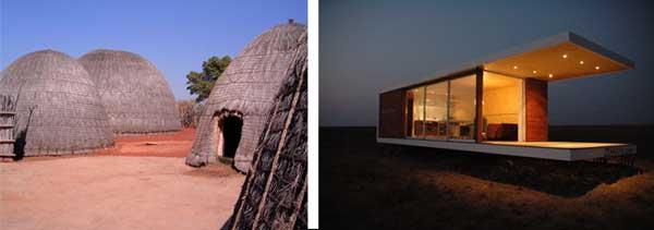 arquitetura-africana