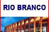 Instituto Rio Branco fará seleção de bolsistas