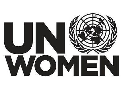 Brasil integrará conselho executivo da ONU-Mulheres