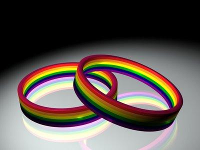 Marcos Coimbra: sobre o aborto e as relações homossexuais...