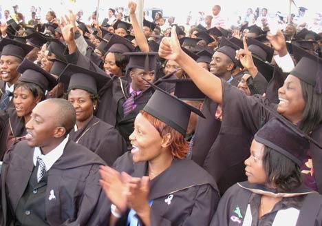 africanos_na_universidade