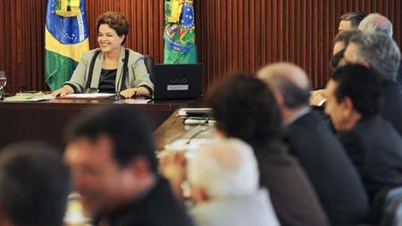 dilma-reuniao-ministerial-ministro