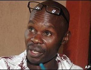 Ativista que processou jornal antigay é morto em Uganda