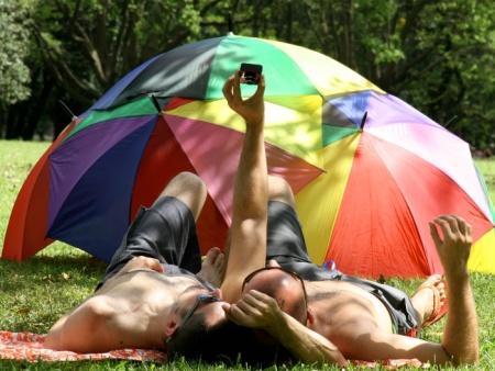 STJ define futuro legal de casais homossexuais
