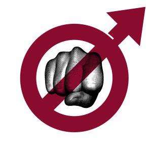 Projeto prevê punições a policiais que não adotarem medidas para proteger mulher vítima de violência