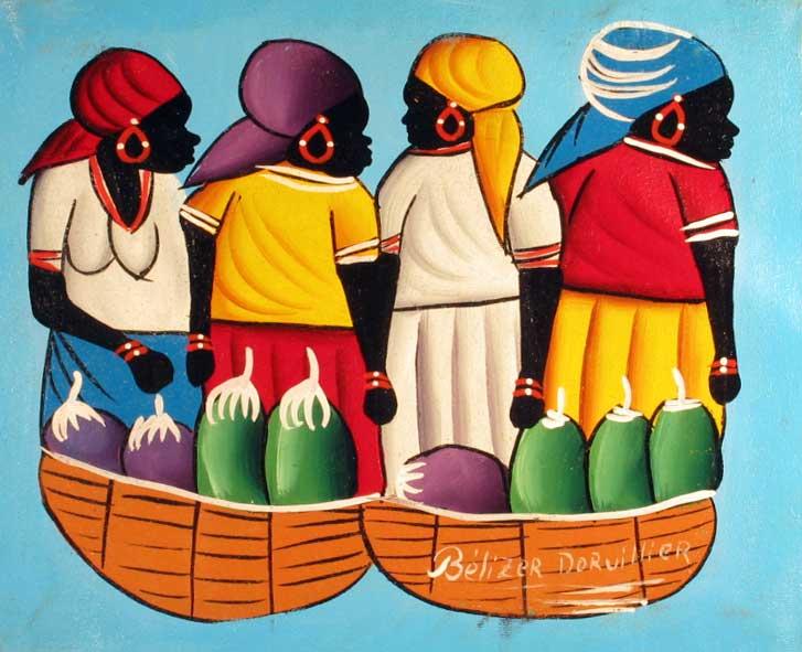 Cuba: Durante un seminario sobre equidad racial en las Américas se conmemora  el Año Internacional de los Afrodescendientes.