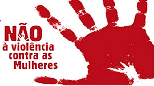 Dilma diz que está preocupada com violência contra mulher