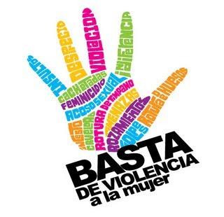Fácil de matar: série de reportagens do Correio Braziliense aborda feminicídios no Brasil