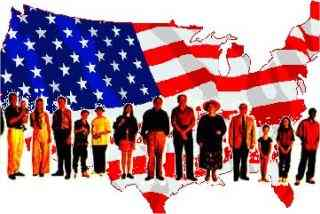 EUA: Hispânicos superam pela 1.ª vez afro-americanos na maioria das áreas metropolitanas
