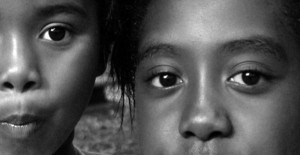 SEPPIR discute políticas para a juventude negra
