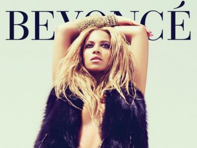 Novo vídeo de Beyoncé já pode ser visto no YouTube