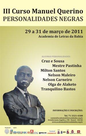Museu Afro Brasil celebra centenário de Carybé