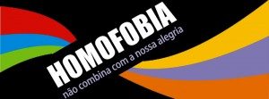 São Bernardo é a mais violenta com homossexuais
