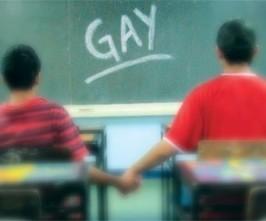 Presidente Dilma derruba o 'kit gay' do MEC