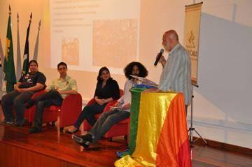São Carlos: Prefeitura promove debate contra o machismo, racismo e homofobia