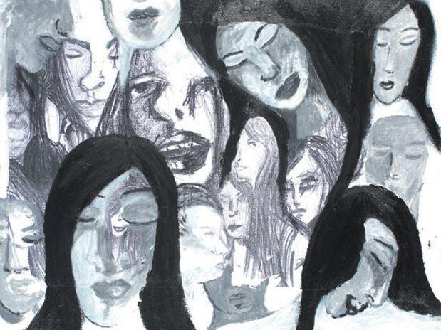 Audiência Pública:  A precariedade da atenção e prevenção na questão da violência contra a mulher em São Paulo