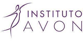 Instituto Avon Lança Pesquisa Inédita Sobre Violência Doméstica