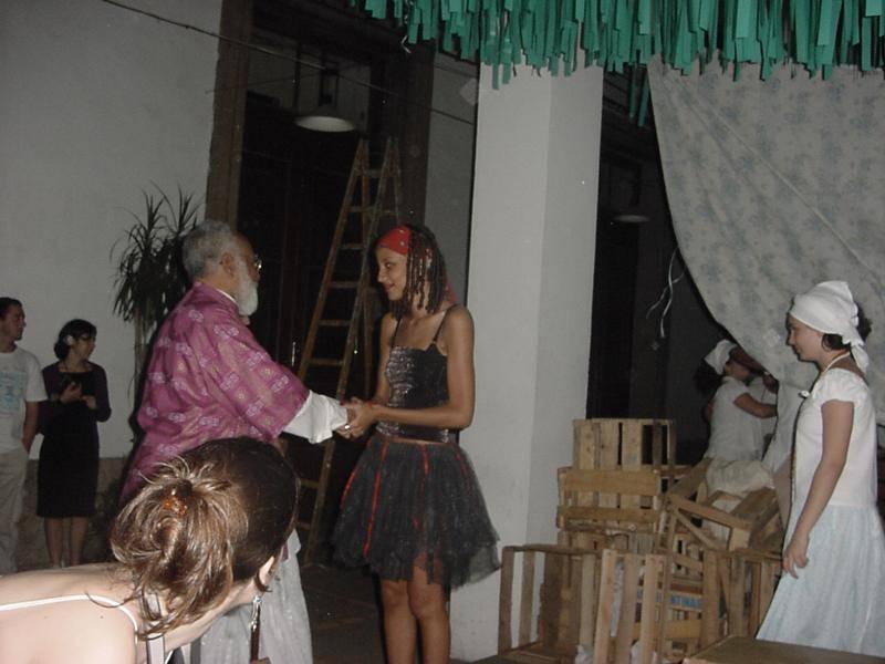 Joana-Marinho