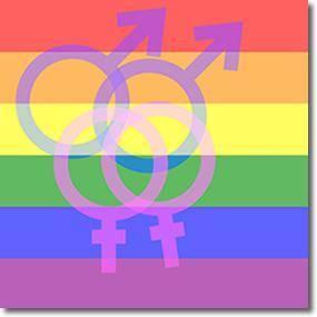 Justiça converte união estável de mulheres em casamento gay no DF