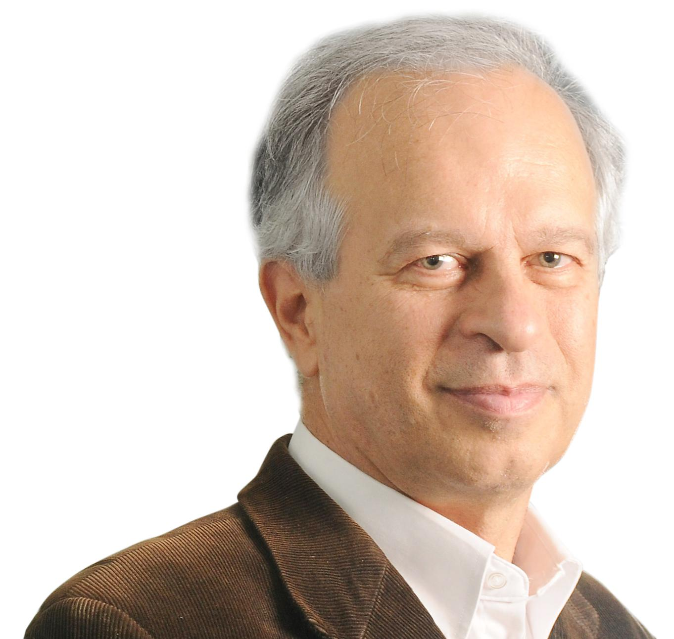 Renato Janine: Michel Temer é hoje o mais forte vice que o país já teve