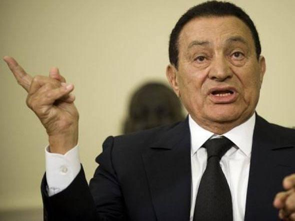 Política egípcia pode excluir mulheres que ajudaram a derrubar Mubarak