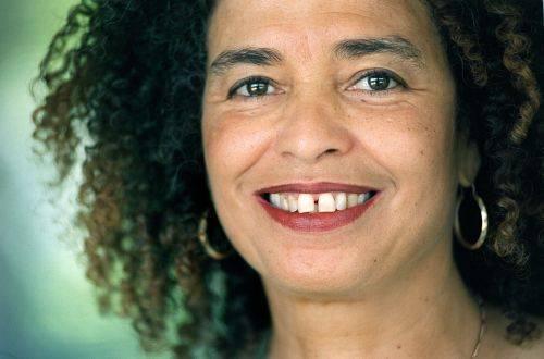 Mulheres rebeldes II: Ângela Davis