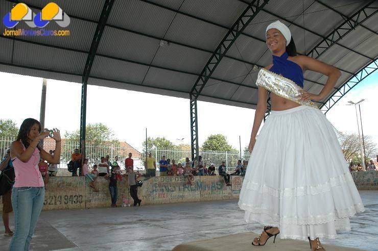 25 de julho: Dia da Mulher Negra terá vasta programação em Montes Claros
