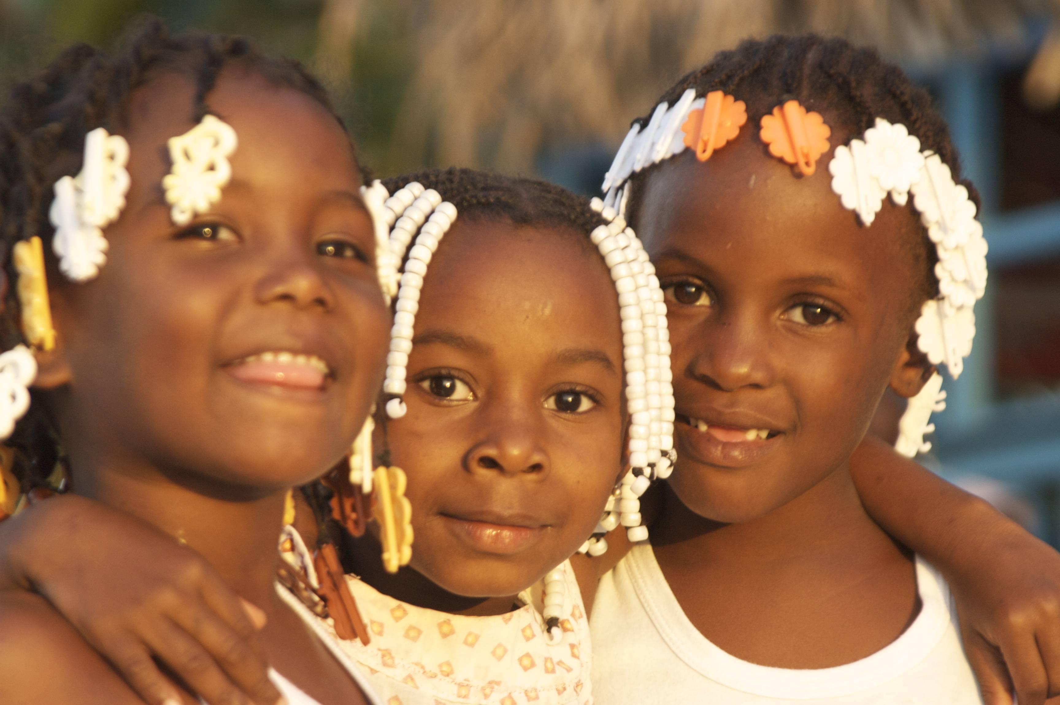 Afrodescendentes: grito unânime contra a exclusão