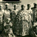 Plano de Aula – Diversidade cultural: uma proposta de disseminação da cultura afro no contexto escolar