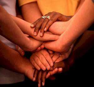 Origens e significados do termo raça