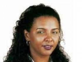Governo de Minas discute políticas para mulher negra